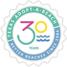 community - Texas Adopt-A-Beach Program logo