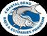 community - Coastal Bend Bays & Estuaries Program logo