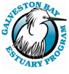 community - Galveston Bay Estuary Program logo