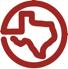 community - GO TEXAN logo