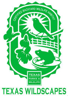 community - Texas Wildscapes Certification logo