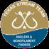 community - Texas Stream Team logo