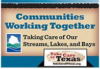 community - TMDL logo