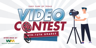 2020 Video Contest
